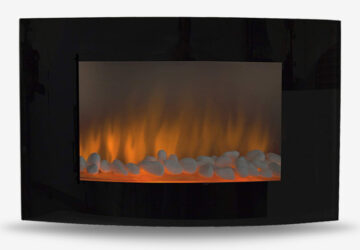 Best-Choice-Products-Large-1500W-Heat-Adjustable-Electric-Wall-Mount-&-Free-Standing-Fireplace-Heater-with-Glass-XL