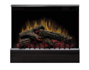 : Dimplex DFI2309 Electric Fireplace Insert