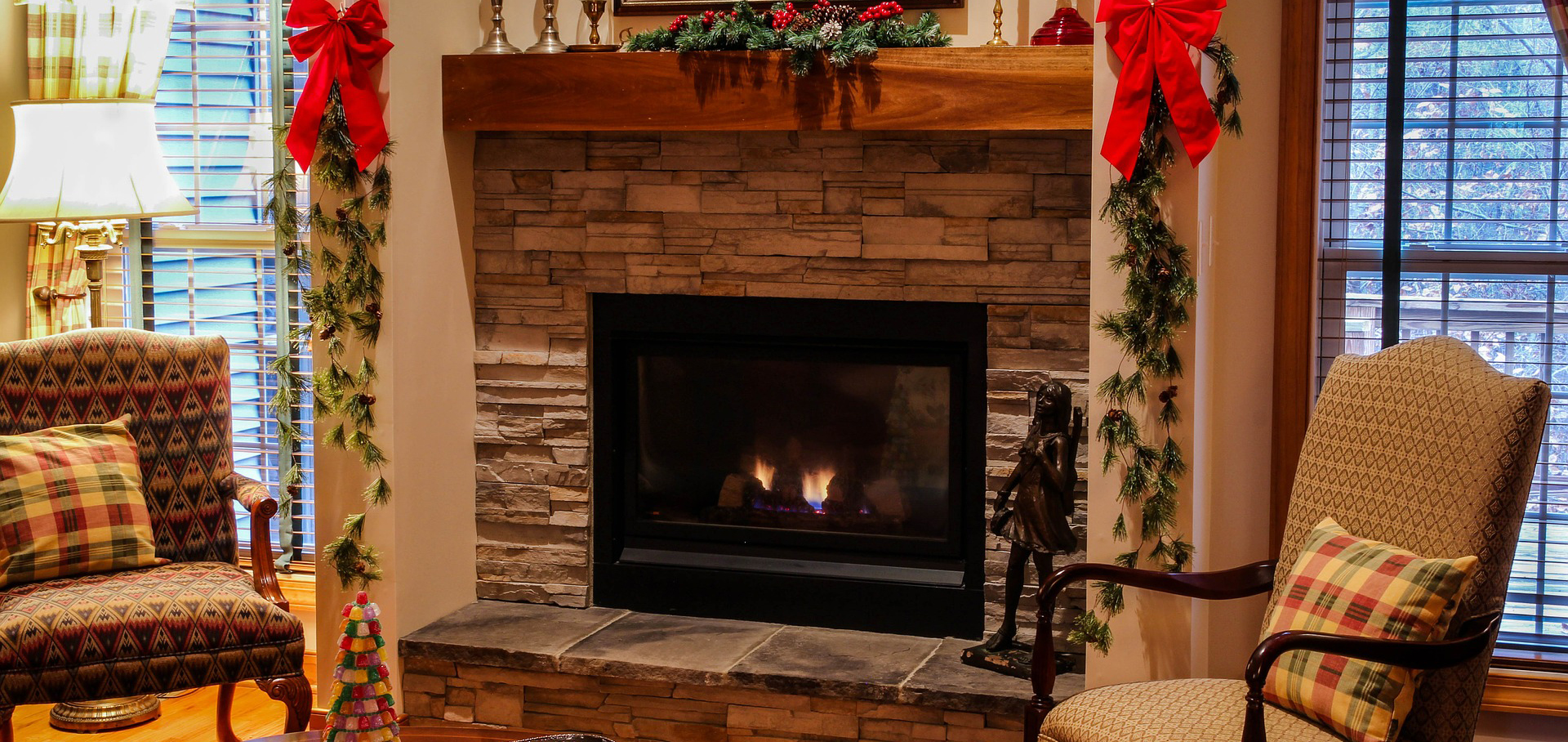 Wondrous The 6 Best Electric Fireplace Insert Of 2019 Buying Guide Download Free Architecture Designs Crovemadebymaigaardcom