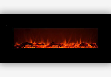 Touchstone-80001-Onyx-Wall-Hanging-Electric-Fireplace,-50-Inch-Wide,-Logset-&-Crystal,-1500W-Heat-(Black)-(2)